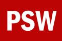 psw initial